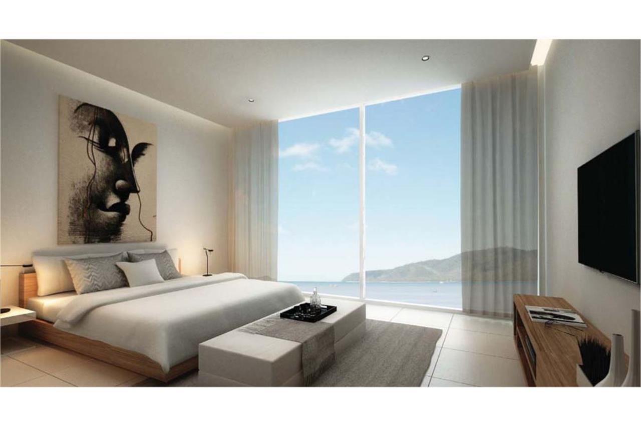 RE/MAX Top Properties Agency's PHUKET,RAWAI BEACH,CONDO 2 BEDROOMS,FOR SALE 9