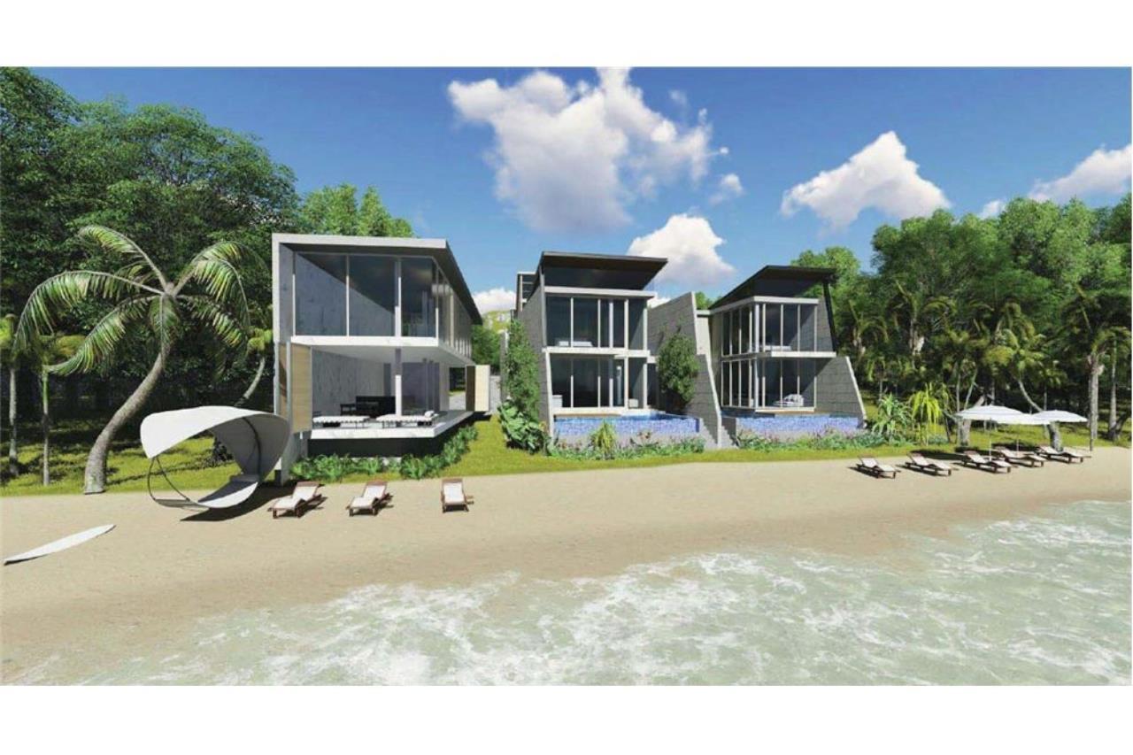 RE/MAX Top Properties Agency's PHUKET,RAWAI BEACH,CONDO 2 BEDROOMS,FOR SALE 4