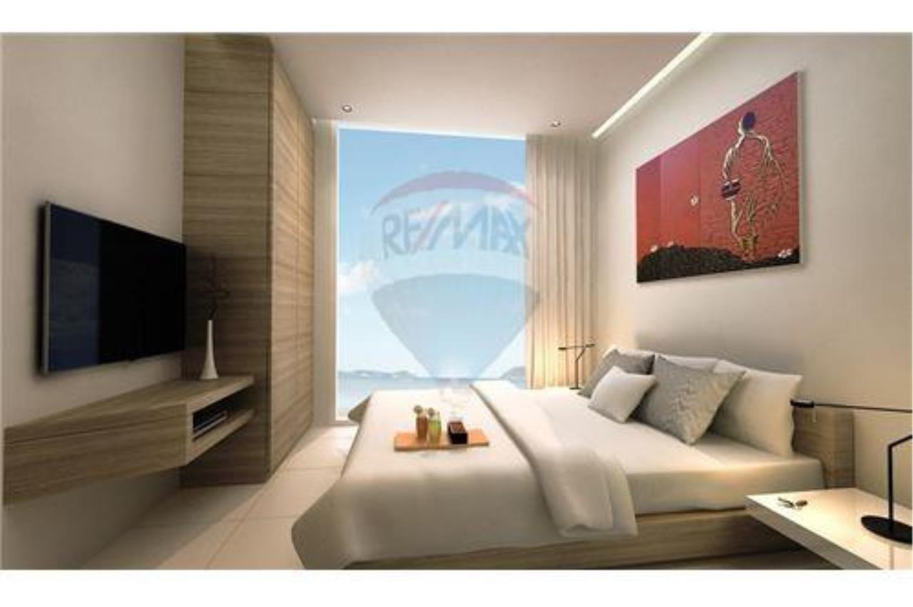 RE/MAX Top Properties Agency's PHUKET,RAWAI BEACH,CONDO 2 BEDROOMS,FOR SALE 14