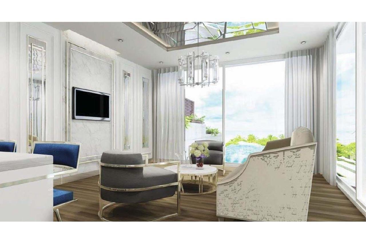 RE/MAX Top Properties Agency's PHUKET,RAWAI BEACH,CONDO 2 BEDROOMS,FOR SALE 5