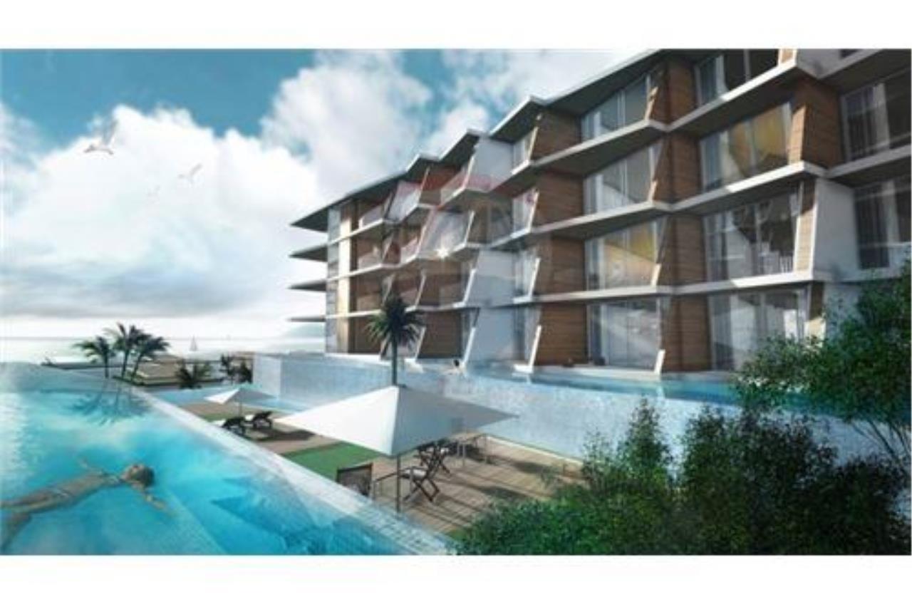 RE/MAX Top Properties Agency's PHUKET,RAWAI BEACH,CONDO 2 BEDROOMS,FOR SALE 13