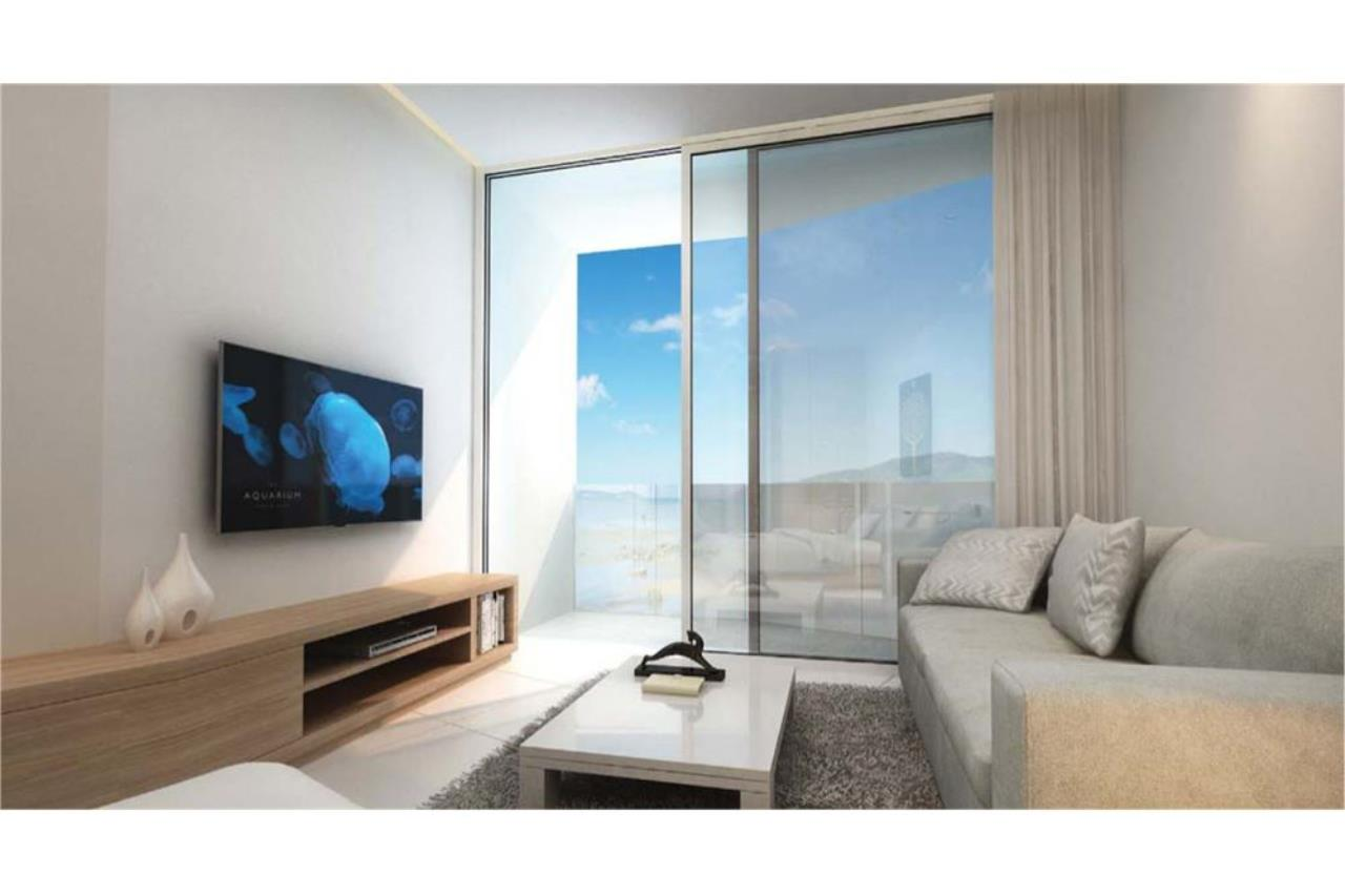 RE/MAX Top Properties Agency's PHUKET,RAWAI BEACH,CONDO 2 BEDROOMS,FOR SALE 7
