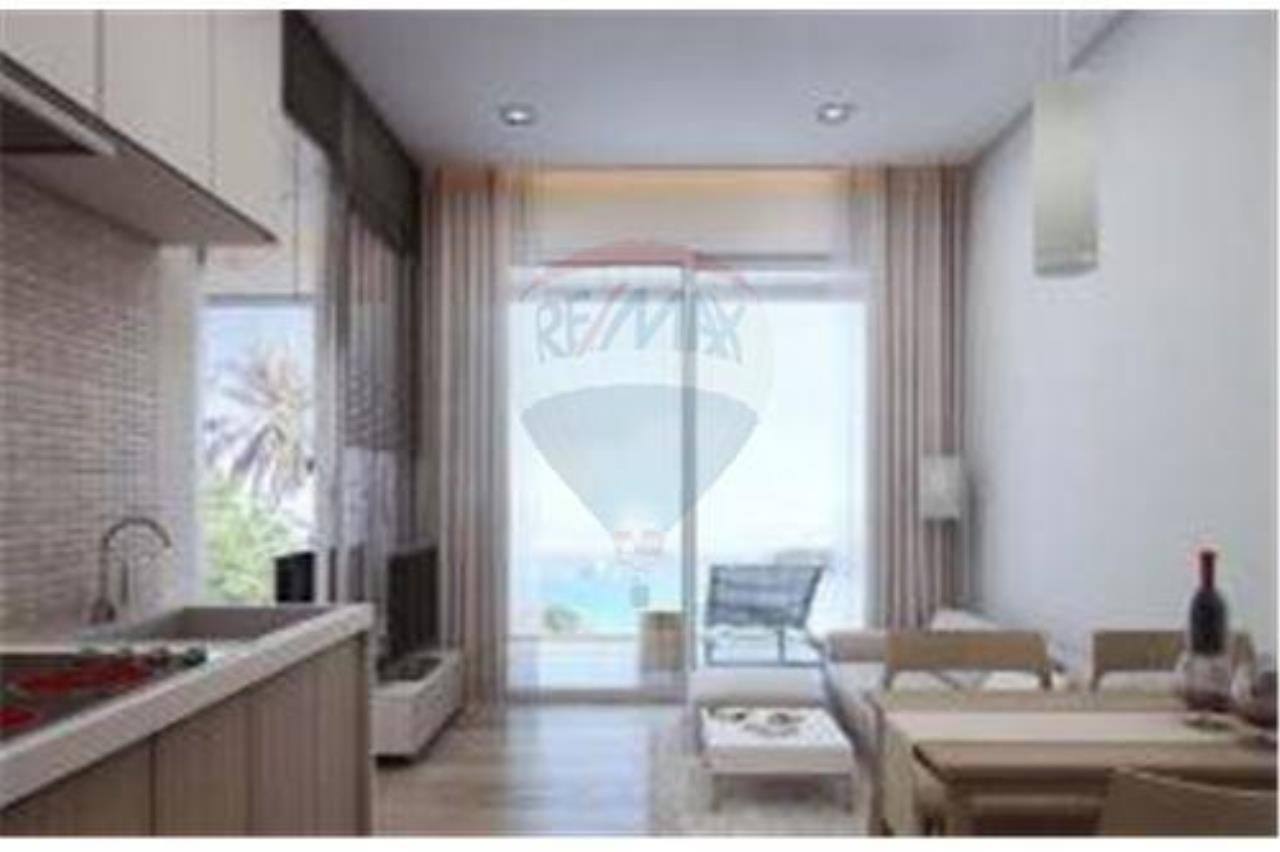 RE/MAX Top Properties Agency's PHUKET,RAWAI BEACH,CONDO 2 BEDROOMS,FOR SALE 15