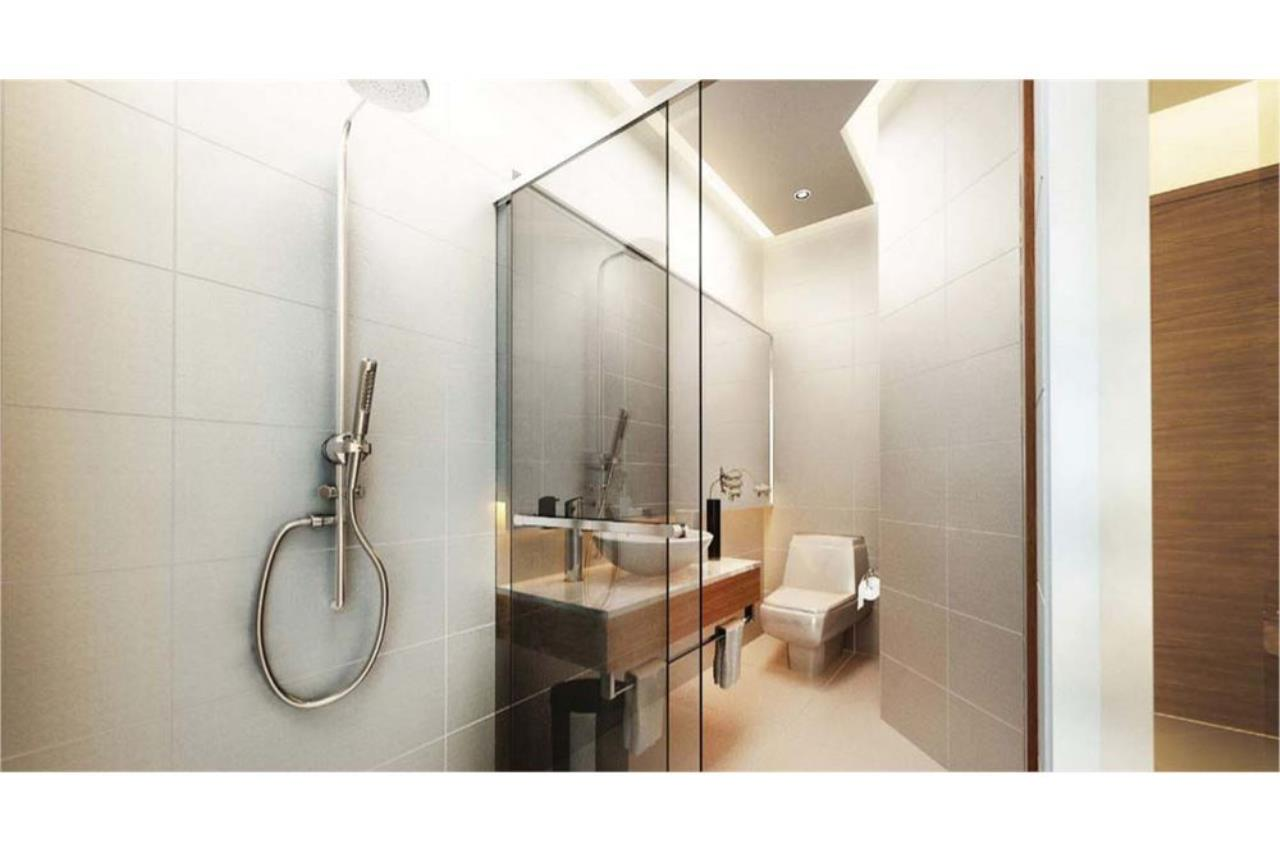RE/MAX Top Properties Agency's PHUKET,RAWAI BEACH,CONDO 2 BEDROOMS,FOR SALE 2