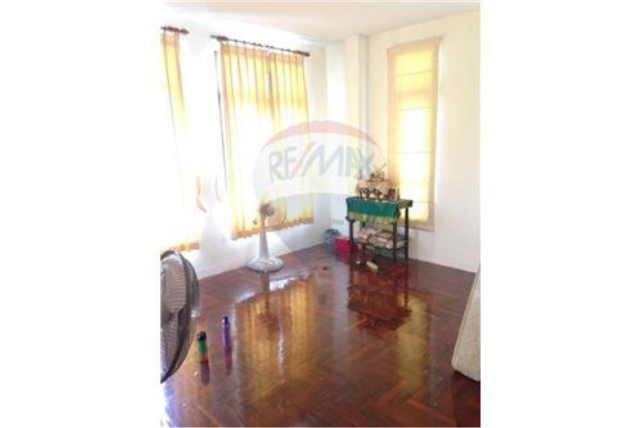 RE/MAX Top Properties Agency's PHUKET,KATHU,3BEDROOMS,FOR SALE 17