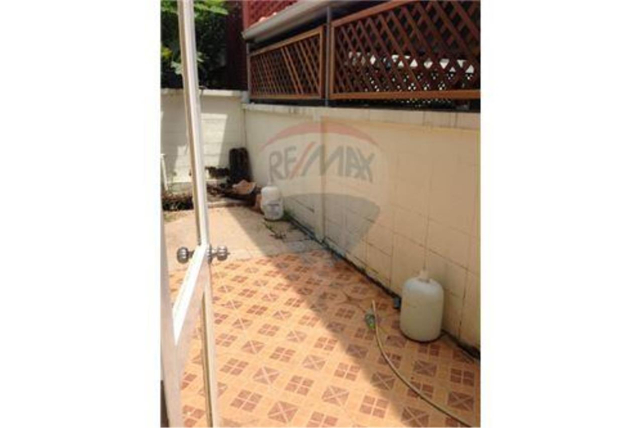 RE/MAX Top Properties Agency's PHUKET,KATHU,3BEDROOMS,FOR SALE 6