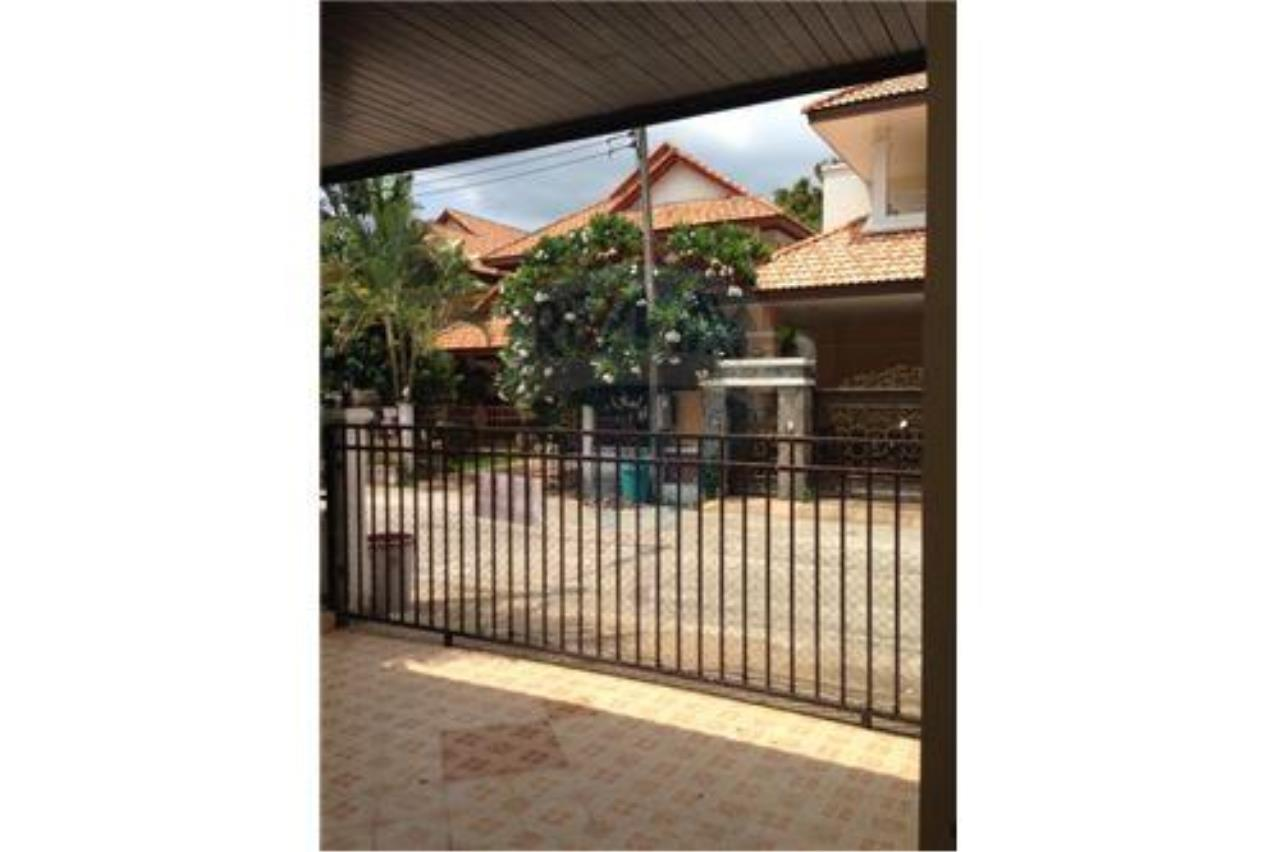 RE/MAX Top Properties Agency's PHUKET,KATHU,3BEDROOMS,FOR SALE 3