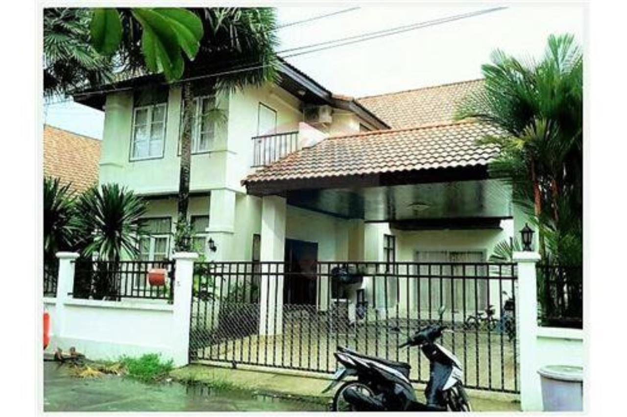 RE/MAX Top Properties Agency's PHUKET,KATHU,3BEDROOMS,FOR SALE 1