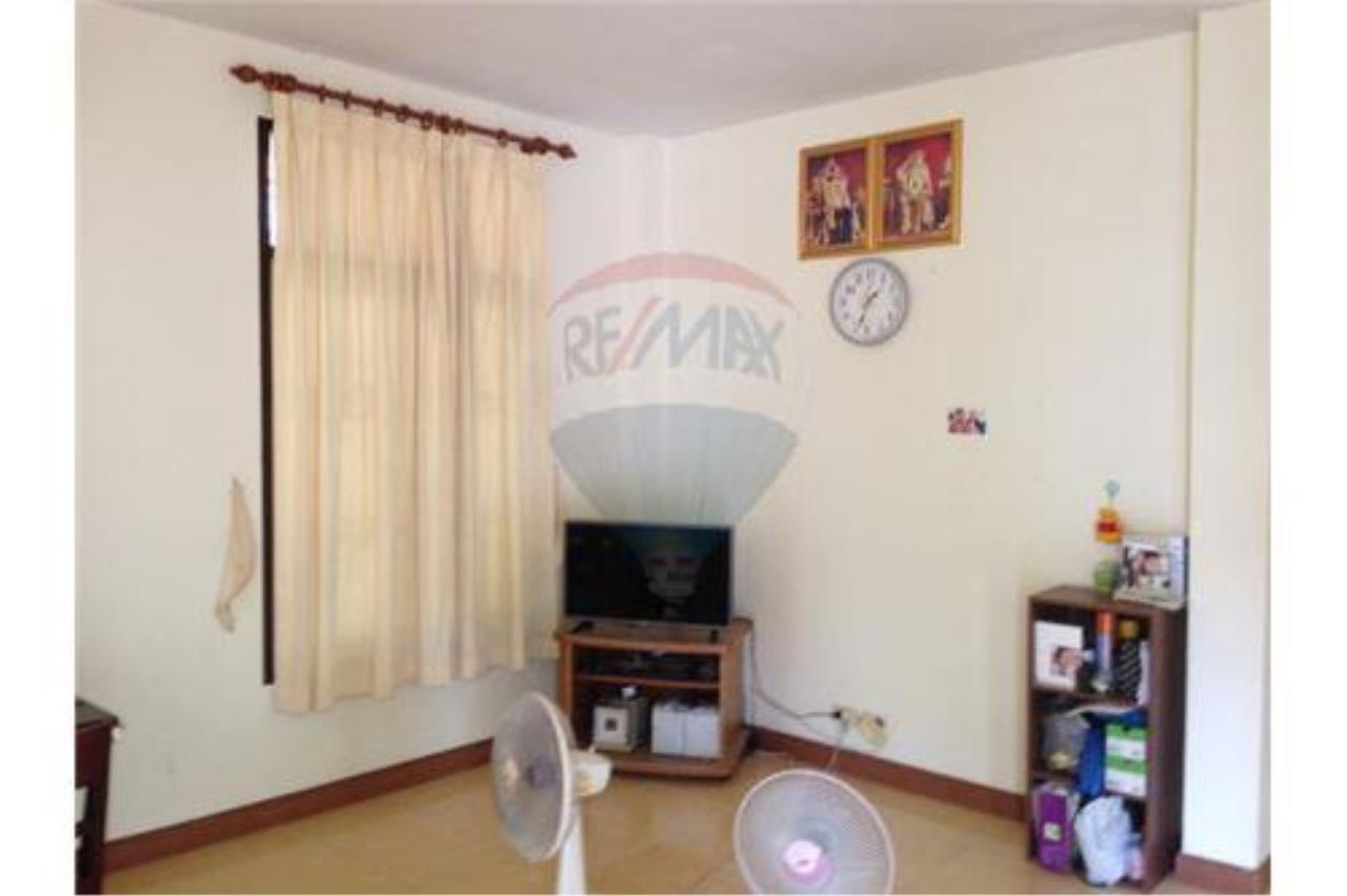 RE/MAX Top Properties Agency's PHUKET,KATHU,3BEDROOMS,FOR SALE 9