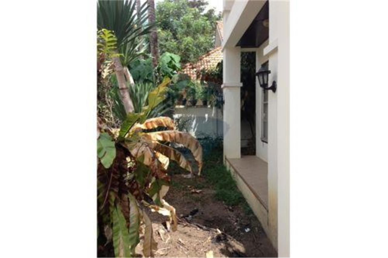 RE/MAX Top Properties Agency's PHUKET,KATHU,3BEDROOMS,FOR SALE 5