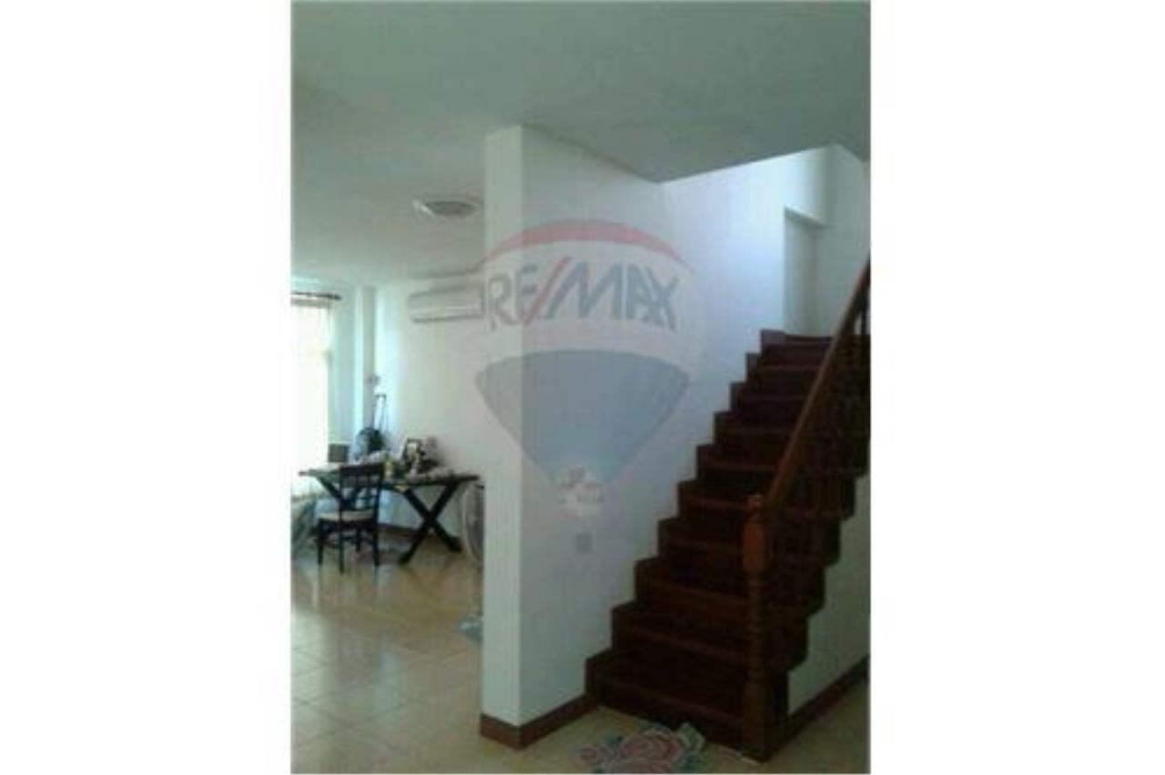 RE/MAX Top Properties Agency's PHUKET,KATHU,3BEDROOMS,FOR SALE 13