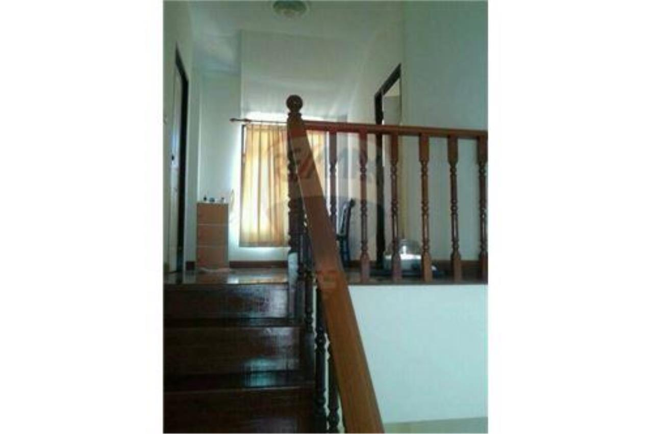 RE/MAX Top Properties Agency's PHUKET,KATHU,3BEDROOMS,FOR SALE 16