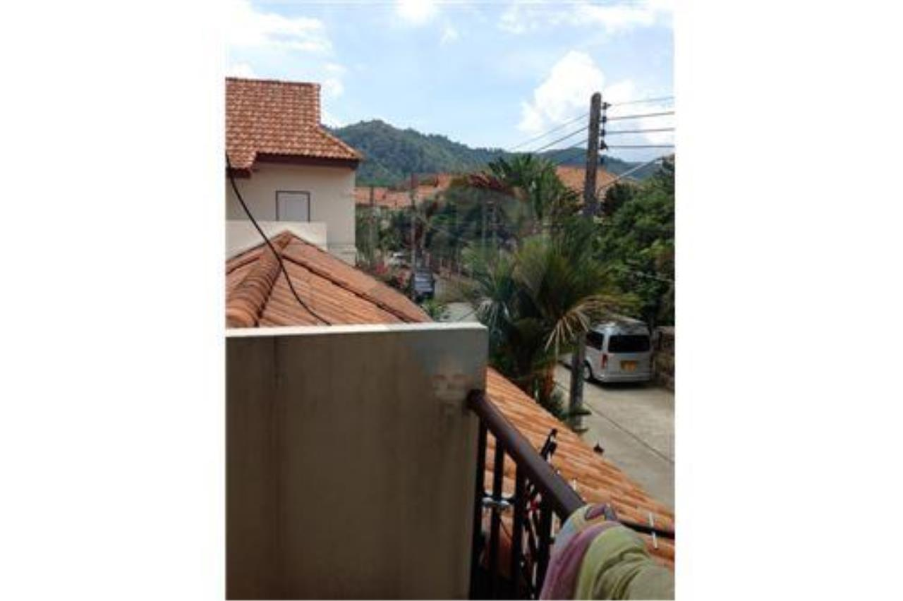 RE/MAX Top Properties Agency's PHUKET,KATHU,3BEDROOMS,FOR SALE 19