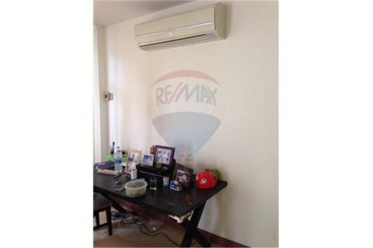 RE/MAX Top Properties Agency's PHUKET,KATHU,3BEDROOMS,FOR SALE 10