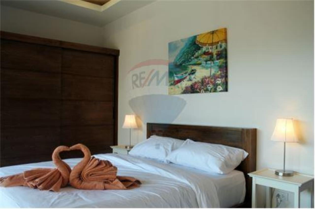 RE/MAX Top Properties Agency's PHUKET,RAWAI BEACH,POOL VILLA 2 BEDROOMS,FOR SALE 5
