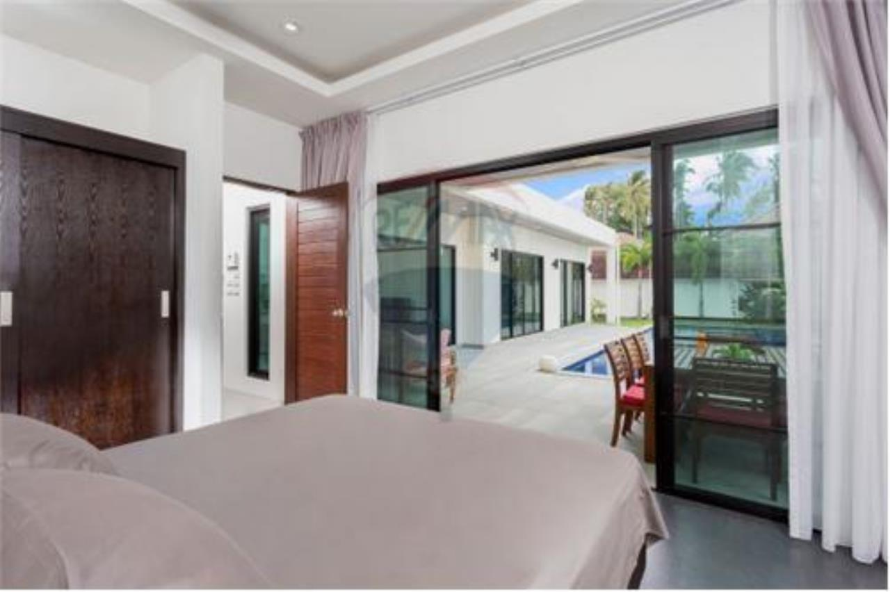RE/MAX Top Properties Agency's PHUKET,RAWAI BEACH,POOL VILLA 2 BEDROOMS,FOR SALE 14