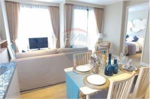 RE/MAX Top Properties Agency's PHUKET,BANGTAO BEACH,CONDO 1 BEDROOM,FOR SALE 10