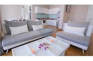 RE/MAX Top Properties Agency's PHUKET,BANGTAO BEACH,CONDO 1 BEDROOM,FOR SALE 15
