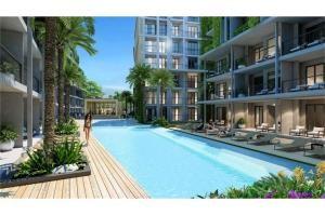 RE/MAX Top Properties Agency's PHUKET,BANGTAO BEACH,CONDO 1 BEDROOM,FOR SALE 16