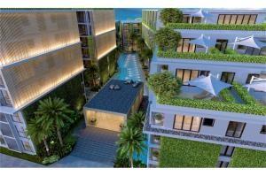 RE/MAX Top Properties Agency's PHUKET,BANGTAO BEACH,CONDO 1 BEDROOM,FOR SALE 17