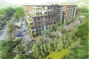 RE/MAX Top Properties Agency's PHUKET,BANGTAO BEACH,CONDO 1 BEDROOM,FOR SALE 6