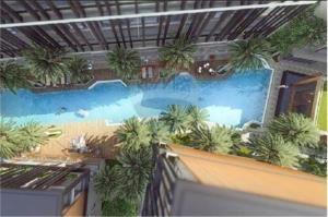 RE/MAX Top Properties Agency's PHUKET,BANGTAO BEACH,CONDO 1 BEDROOM,FOR SALE 7