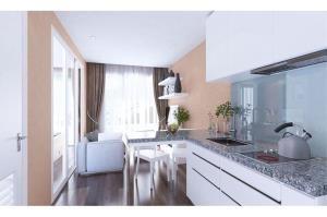 RE/MAX Top Properties Agency's PHUKET,BANGTAO BEACH,CONDO 1 BEDROOM,FOR SALE 19