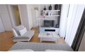 RE/MAX Top Properties Agency's PHUKET,BANGTAO BEACH,CONDO 1 BEDROOM,FOR SALE 14