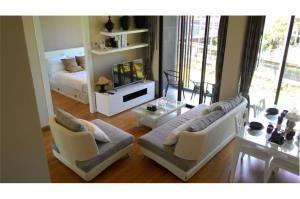 RE/MAX Top Properties Agency's PHUKET,BANGTAO BEACH,CONDO 1 BEDROOM,FOR SALE 3