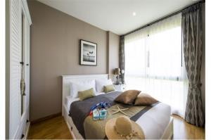 RE/MAX Top Properties Agency's PHUKET,BANGTAO BEACH,CONDO 1 BEDROOM,FOR SALE 2