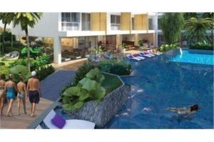 RE/MAX Top Properties Agency's PHUKET,BANGTAO BEACH,CONDO 1 BEDROOM,FOR SALE 12