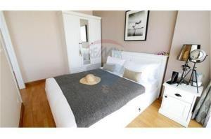 RE/MAX Top Properties Agency's PHUKET,BANGTAO BEACH,CONDO 1 BEDROOM,FOR SALE 13