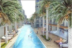 RE/MAX Top Properties Agency's PHUKET,BANGTAO BEACH,CONDO 1 BEDROOM,FOR SALE 1