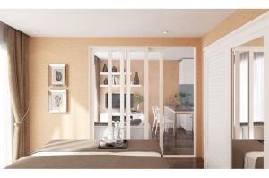 RE/MAX Top Properties Agency's PHUKET,BANGTAO BEACH,CONDO 1 BEDROOM,FOR SALE 18