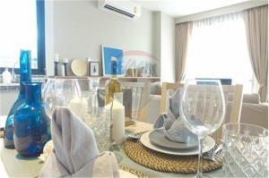 RE/MAX Top Properties Agency's PHUKET,BANGTAO BEACH,CONDO 1 BEDROOM,FOR SALE 9