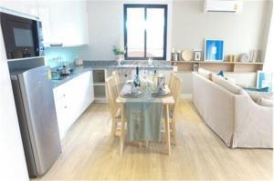 RE/MAX Top Properties Agency's PHUKET,BANGTAO BEACH,CONDO 1 BEDROOM,FOR SALE 11
