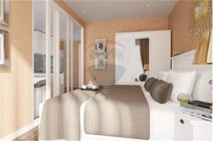 RE/MAX Top Properties Agency's PHUKET,BANGTAO BEACH,CONDO 1 BEDROOM,FOR SALE 8