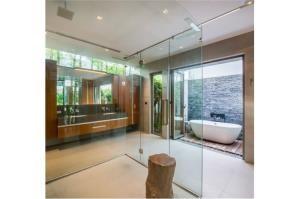 RE/MAX Top Properties Agency's PHUKET,BANGTAO,POOL VILLA 4 BEDROOMS,FOR SALE 19