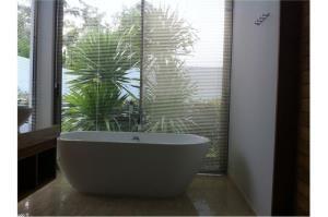 RE/MAX Top Properties Agency's PHUKET,BANGTAO,POOL VILLA 4 BEDROOMS,FOR SALE 14