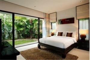 RE/MAX Top Properties Agency's PHUKET,BANGTAO,POOL VILLA 4 BEDROOMS,FOR SALE 15