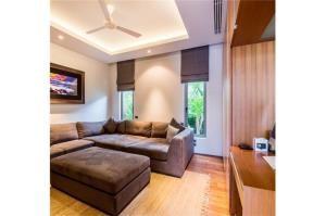 RE/MAX Top Properties Agency's PHUKET,BANGTAO,POOL VILLA 4 BEDROOMS,FOR SALE 21