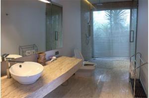 RE/MAX Top Properties Agency's PHUKET,BANGTAO,POOL VILLA 4 BEDROOMS,FOR SALE 20