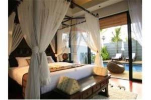 RE/MAX Top Properties Agency's PHUKET,BANGTAO,POOL VILLA 4 BEDROOMS,FOR SALE 17