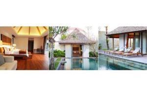 RE/MAX Top Properties Agency's PHUKET,BANGTAO,POOL VILLA 4 BEDROOMS,FOR SALE 13
