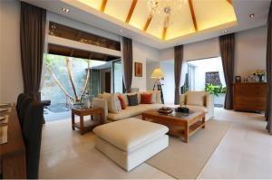 RE/MAX Top Properties Agency's PHUKET,BANGTAO,POOL VILLA 4 BEDROOMS,FOR SALE 16
