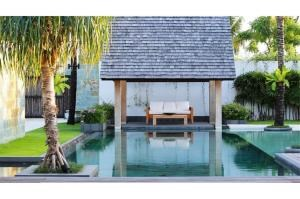 RE/MAX Top Properties Agency's PHUKET,BANGTAO,POOL VILLA 4 BEDROOMS,FOR SALE 22