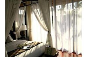 RE/MAX Top Properties Agency's PHUKET,BANGTAO,POOL VILLA 4 BEDROOMS,FOR SALE 7