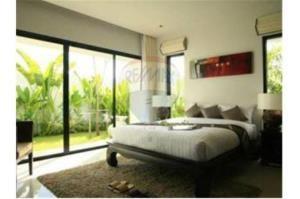 RE/MAX Top Properties Agency's PHUKET,BANGTAO,POOL VILLA 4 BEDROOMS,FOR SALE 9
