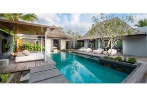 RE/MAX Top Properties Agency's PHUKET,BANGTAO,POOL VILLA 4 BEDROOMS,FOR SALE 28