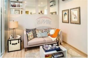 RE/MAX Top Properties Agency's PHUKET,IN TOWN,CONDO 1 BEDROOM,FOR SALE 18